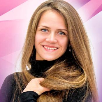 Владлена Третьякова